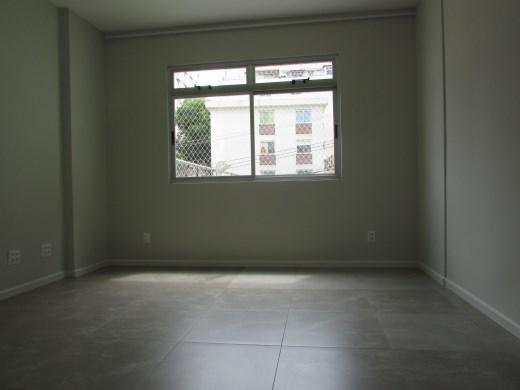 Foto 2 apartamento 2 quartos santo antonio - cod: 3505