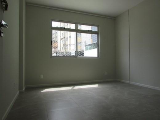 Foto 3 apartamento 2 quartos santo antonio - cod: 3505