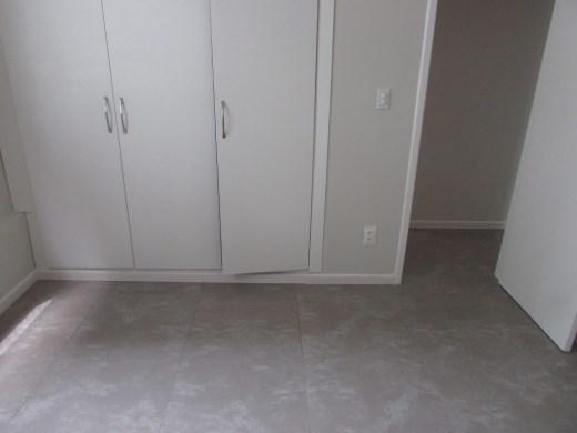 Foto 4 apartamento 2 quartos santo antonio - cod: 3505