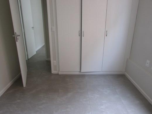 Foto 5 apartamento 2 quartos santo antonio - cod: 3505