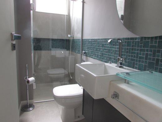 Foto 6 apartamento 2 quartos santo antonio - cod: 3505