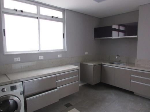 Foto 7 apartamento 2 quartos santo antonio - cod: 3505