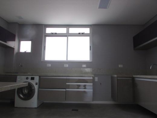 Foto 8 apartamento 2 quartos santo antonio - cod: 3505