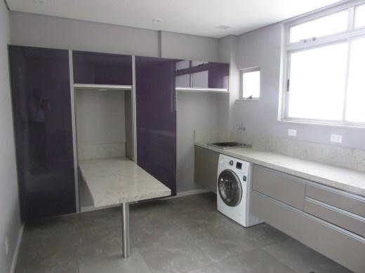 Foto 9 apartamento 2 quartos santo antonio - cod: 3505