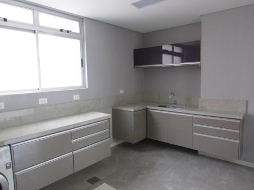 Foto 10 apartamento 2 quartos santo antonio - cod: 3505