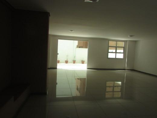Foto 11 apartamento 2 quartos santo antonio - cod: 3505