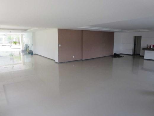 Foto 12 apartamento 2 quartos santo antonio - cod: 3505