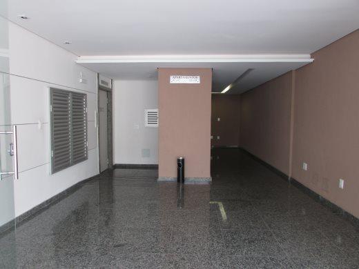 Foto 16 apartamento 2 quartos santo antonio - cod: 3505