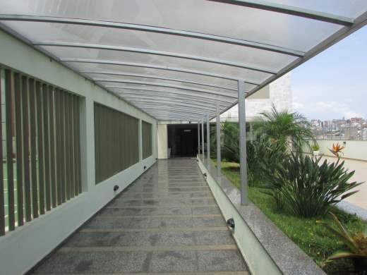 Foto 17 apartamento 2 quartos santo antonio - cod: 3505