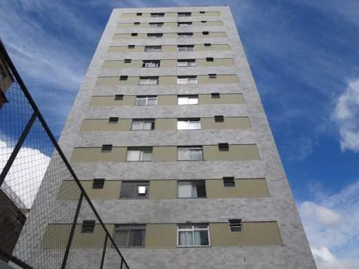 Foto 18 apartamento 2 quartos santo antonio - cod: 3505