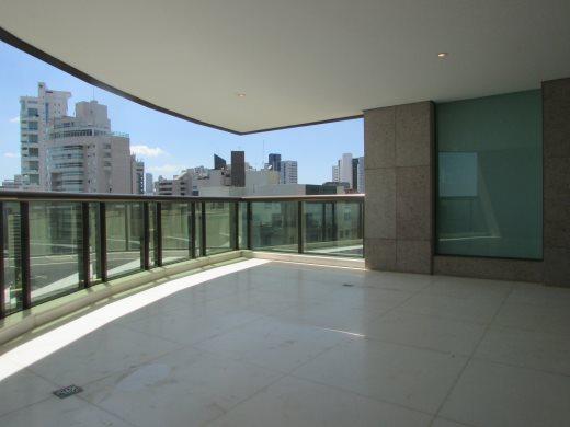 Foto 4 apartamento 4 quartos vila da serra - cod: 3509
