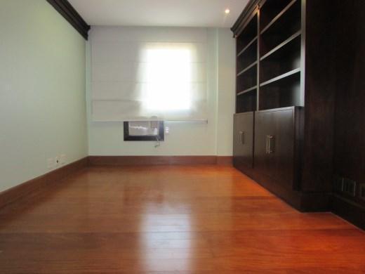 Foto 7 apartamento 4 quartos vila da serra - cod: 3509