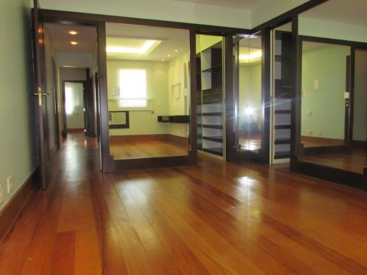 Foto 10 apartamento 4 quartos vila da serra - cod: 3509