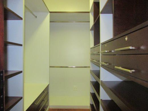 Foto 11 apartamento 4 quartos vila da serra - cod: 3509