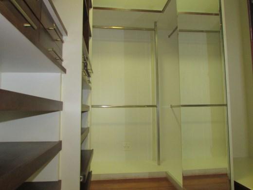 Foto 12 apartamento 4 quartos vila da serra - cod: 3509