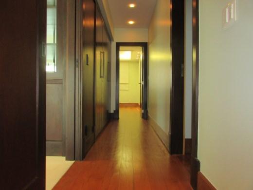 Foto 13 apartamento 4 quartos vila da serra - cod: 3509