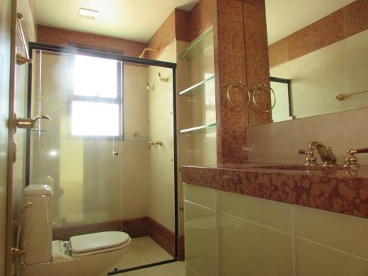 Foto 14 apartamento 4 quartos vila da serra - cod: 3509