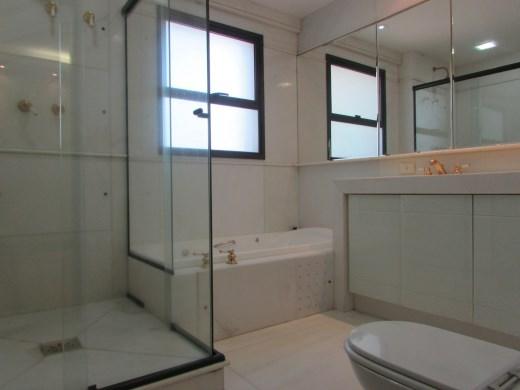 Foto 15 apartamento 4 quartos vila da serra - cod: 3509