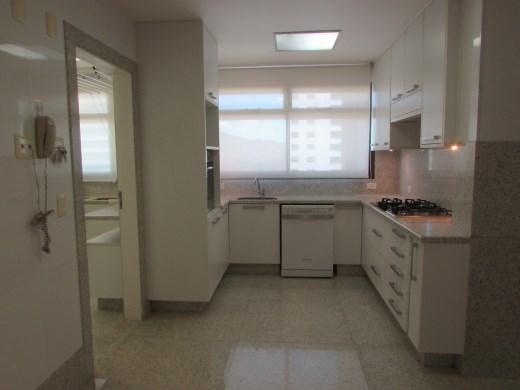Foto 16 apartamento 4 quartos vila da serra - cod: 3509