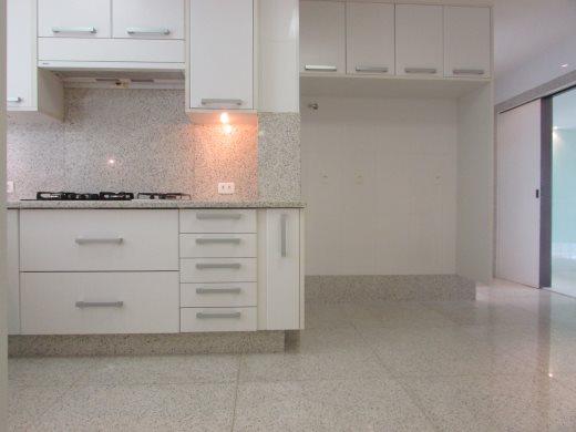 Foto 17 apartamento 4 quartos vila da serra - cod: 3509