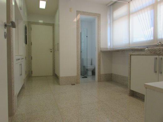 Foto 18 apartamento 4 quartos vila da serra - cod: 3509