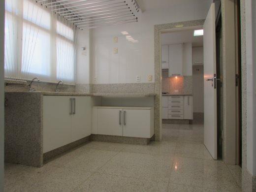Foto 19 apartamento 4 quartos vila da serra - cod: 3509