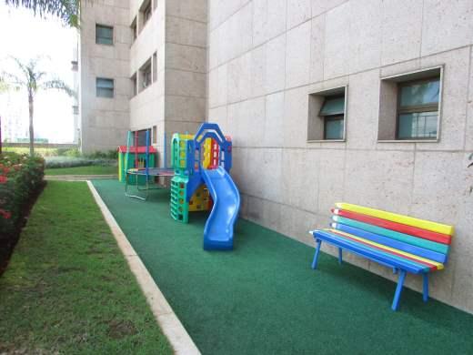 Foto 22 apartamento 4 quartos vila da serra - cod: 3509