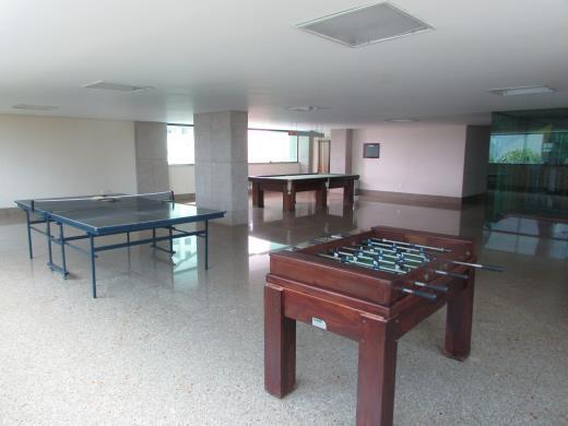 Foto 23 apartamento 4 quartos vila da serra - cod: 3509