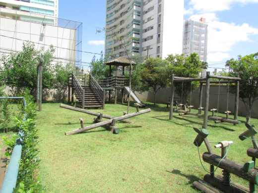 Foto 27 apartamento 4 quartos vila da serra - cod: 3509