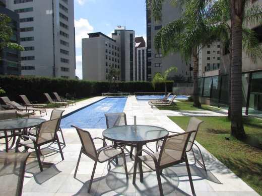 Foto 28 apartamento 4 quartos vila da serra - cod: 3509