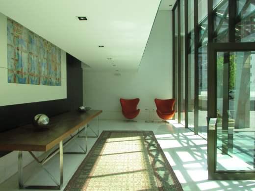 Foto 30 apartamento 4 quartos vila da serra - cod: 3509