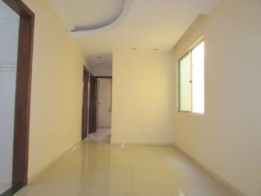 Foto 1 apartamento 3 quartos palmares - cod: 3511