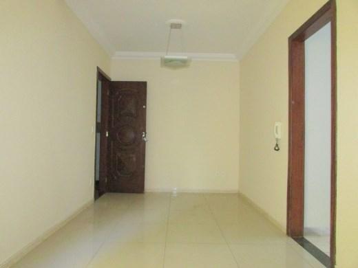 Foto 2 apartamento 3 quartos palmares - cod: 3511