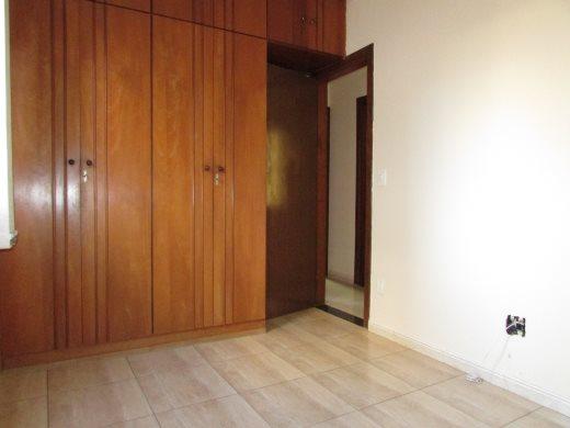 Foto 5 apartamento 3 quartos palmares - cod: 3511