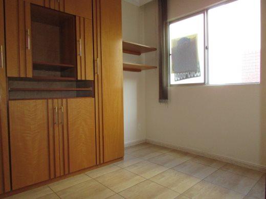 Foto 6 apartamento 3 quartos palmares - cod: 3511