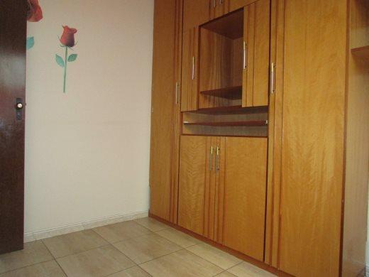 Foto 7 apartamento 3 quartos palmares - cod: 3511