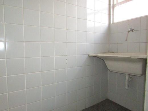Foto 8 apartamento 3 quartos palmares - cod: 3511