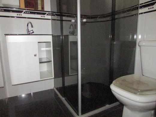 Foto 9 apartamento 3 quartos palmares - cod: 3511