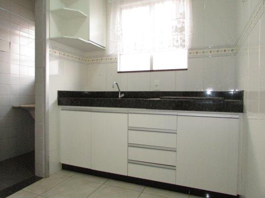 Foto 10 apartamento 3 quartos palmares - cod: 3511