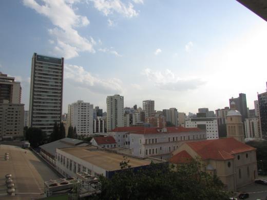 Foto 4 apartamento 1 quarto funcionarios - cod: 3524