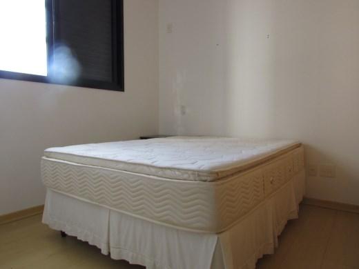 Foto 6 apartamento 1 quarto funcionarios - cod: 3524