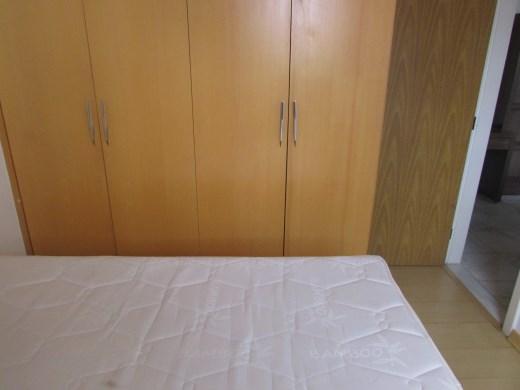 Foto 7 apartamento 1 quarto funcionarios - cod: 3524
