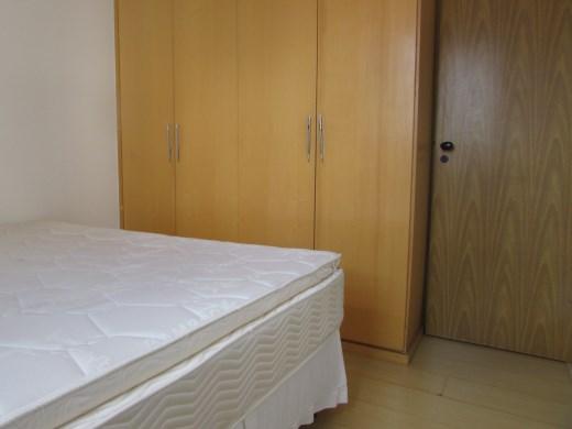 Foto 8 apartamento 1 quarto funcionarios - cod: 3524