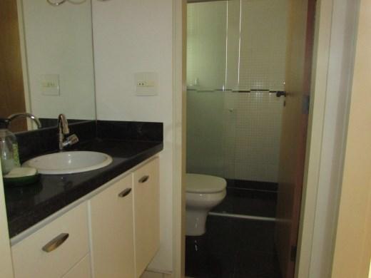 Foto 9 apartamento 1 quarto funcionarios - cod: 3524