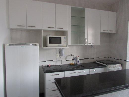 Foto 10 apartamento 1 quarto funcionarios - cod: 3524