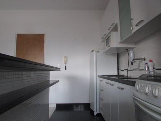Foto 12 apartamento 1 quarto funcionarios - cod: 3524