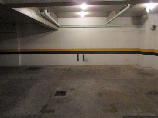 Foto 14 apartamento 1 quarto funcionarios - cod: 3524