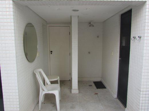 Foto 18 apartamento 1 quarto funcionarios - cod: 3524