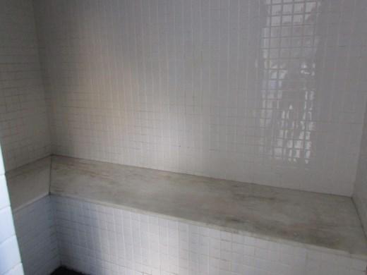 Foto 19 apartamento 1 quarto funcionarios - cod: 3524