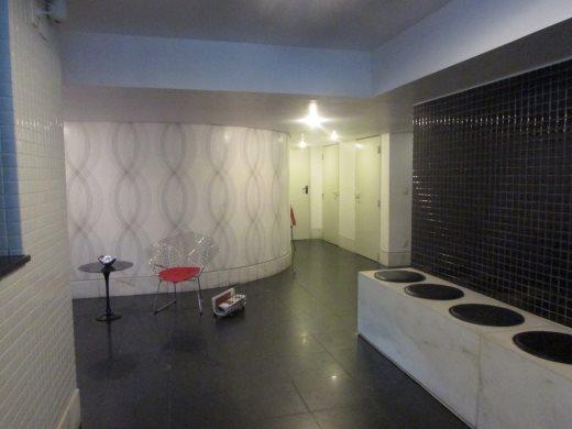 Foto 22 apartamento 1 quarto funcionarios - cod: 3524